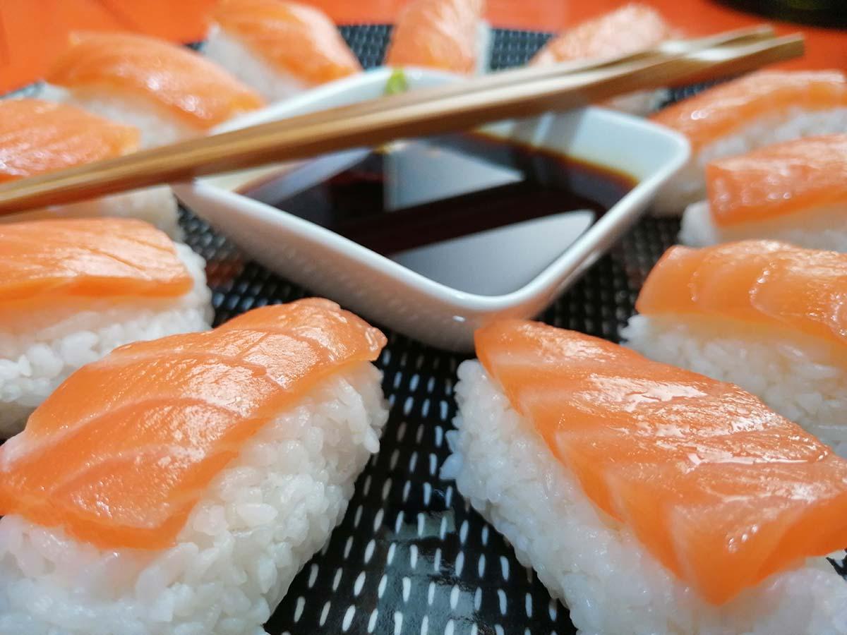 Receta_como_hacer_sushi_arroz_final