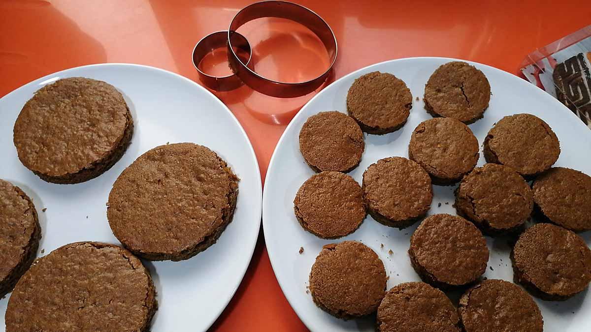 Receta_tarta_zanahoria_carrot_cake