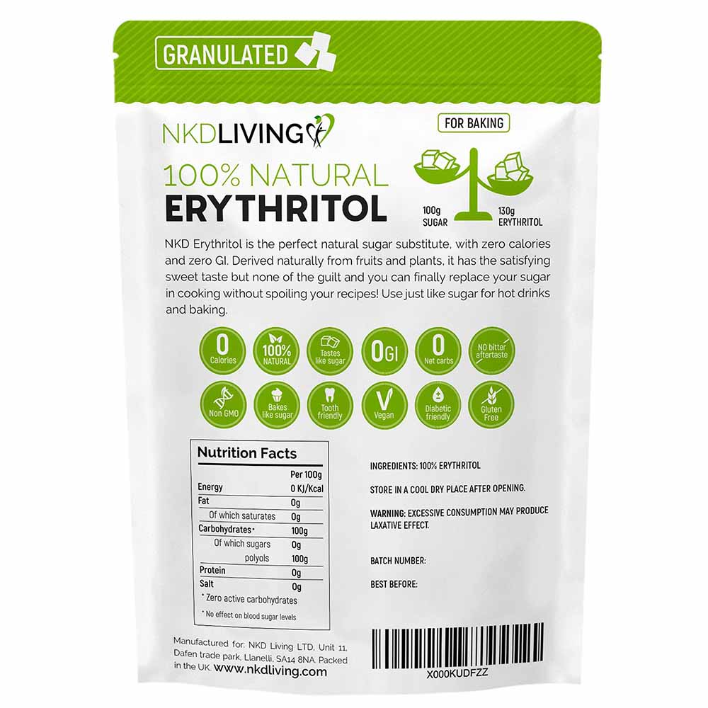 VALORES_NUTRICIONALES_ERITRITOL_100%_NATURAL_NKD
